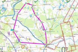 (4) Abstecher nach Polen - 60 Minuten