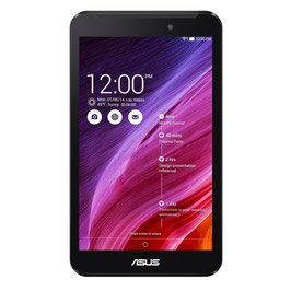 Tablet ASUS MeMO Pad 7 ME70CX
