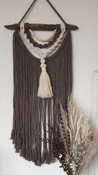 [Boho Essential] Wandbehang