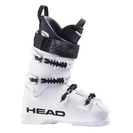 HEAD RAPTOR 120 RS Modell 2021 White Skischuhe Schuhe Ski, Schi NEU !
