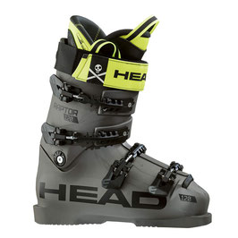 MODELL 2020 ! HEAD RAPTOR 120 RS Anthracite Skischuhe Schuhe Ski, Schi NEU !