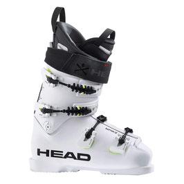 NEUES MODELL 2021 HEAD RAPTOR 140 S RS WHITE Ski Skischuhe NEU !