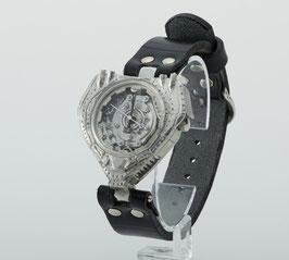 ギガント クラフト腕時計