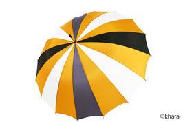 エヴァンゲリオンコラボレーション洋傘【エヴァンゲリオン零号機モデル】