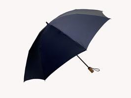 『トトロの雨傘 -折りたたみ-』