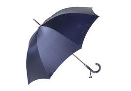 トトロの雨傘(2本セット)
