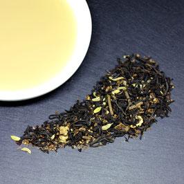 Schwarzer Tee Chai-Tee (100 g)