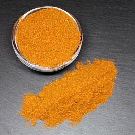 Geflügel-Gewürz (80 g)