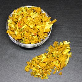 Nasi-Goreng (50 g)
