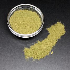 Lamm-Gewürz (50 g)