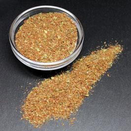 Dipp Sizilia mit 21% Salz (50 g)