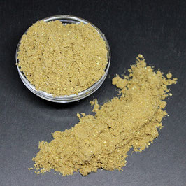 Stollen-Gewürz (10 g)