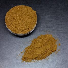 Nelken gemahlen (40 g)