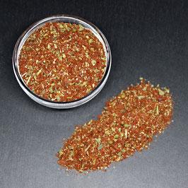 Bruschetta classic mit 5% Salz (50 g)