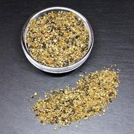 Honigpfeffer mit 15% Salz (40 g)