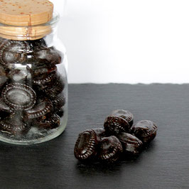 Lakritz-Drops (100 g)