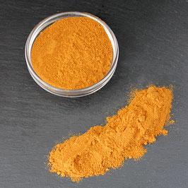 Chilli Bih Jolokia (15 g)