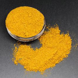 Scampi- und Fischgewürz kreol (40 g)