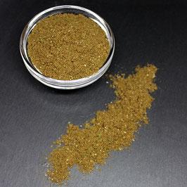 Pilz-Gewürz (40 g)