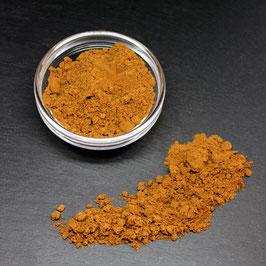 Lebkuchen-Gewürz Neunerlei (30 g)