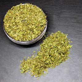 Estragonblätter gerebelt (10 g)