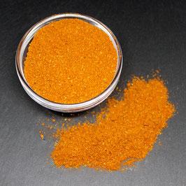 Schaschlik-Gewürz (50 g)