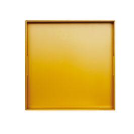 6-7-1 Vassoio Quadrato - Square Tray