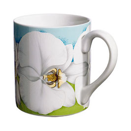 80-34 Mug