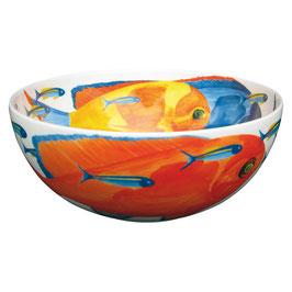 2-67 Ciotola - Insalatiera Grande / Large Bowl