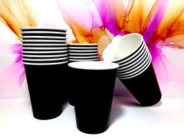 100 piece discount set pouring cups