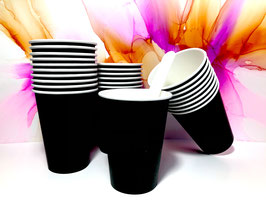 25 piece pouring cups