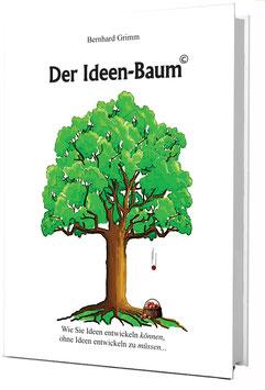 Der Ideen-Baum