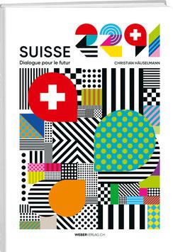 Suisse 2291