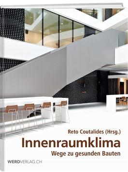 Innenraumklima – 3. Auflage