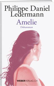 Philippe D. Ledermann: Amelie