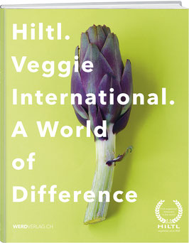 Hiltl. VEGGI International