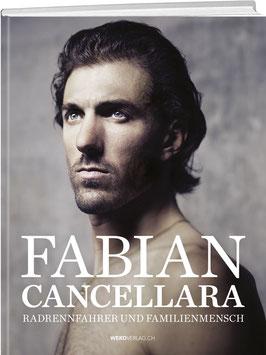 Guy Van Den Langenbergh: Fabian Cancellara
