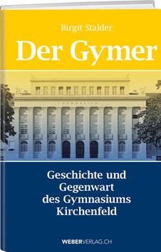 Birgit Stalder: Der Gymer