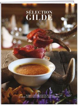 Sélection Gilde