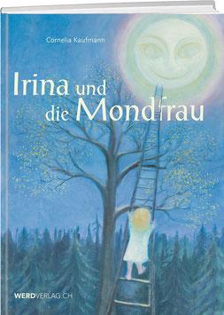 Irina und die Mondfrau