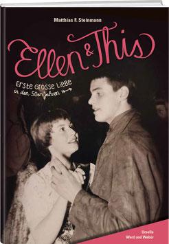 Matthias F. Steinmann: Ellen & This
