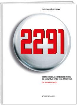 Schweiz2291 Hardcover