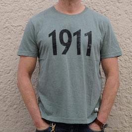 MERZ B SCHWANEN PRINT 1911 GOOD BASIC LIGHT ARMY