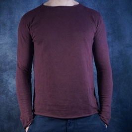 HANNES ROETHER PULLOVER