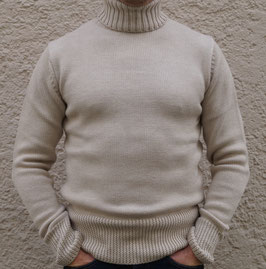 PIKE BROTHERS ROYAL AIR FORCE SWEATER