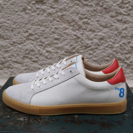 8bft ANUTA ISLAND Herren Sneaker – classic