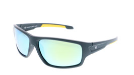 HIS Polarized HPS87104-3