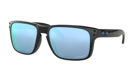 Oakley HOLBROOK Prizm Deep Water Polarized OO9102-01