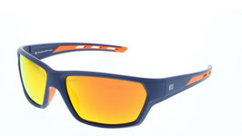 HIS Polarized HPS87105-2