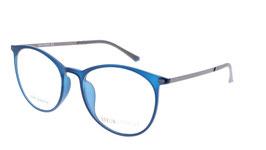 Berlin Eyewear BERE569-5
